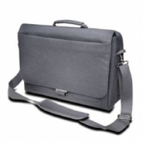 Сумка уневрсальная Kensington LM340 Messenger 14.4""